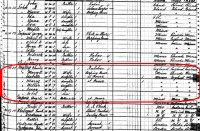 Charles_Wigley_Household_1880_Census-cropped.jpg