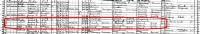 Herbert_J_Wigley_household_1920_census_cropped.jpg