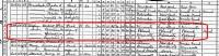 herbert John wigley_1930 census_cropped.jpg