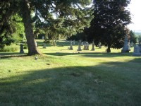 st_peters_cemetery_1.jpg