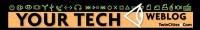 yourtechweblog.jpg